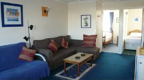 Hunstanton Holidays, Pet Friendly Holidays Norfolk - Self-Catering dogs allowed